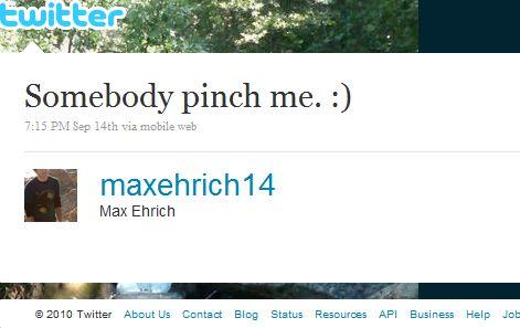 File:Pinchme2.JPG