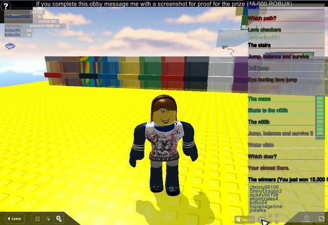 File:RobloxScreenShot03292011 161018473.jpg