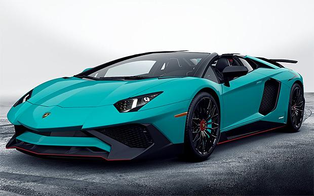 File:2016-Lamborghini-Aventador-Superveloce-Roadster.jpg