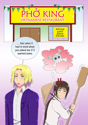 File:APH Request I Love Pho King by khakipants12.jpg