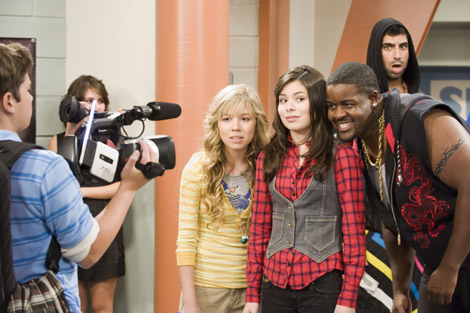 File:ICarly-tv-44.jpg