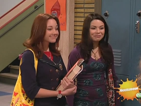 File:ICarly S02E16 iReunite With Missy.avi snapshot 04.45 -2010.01.13 21.02.01-.jpg