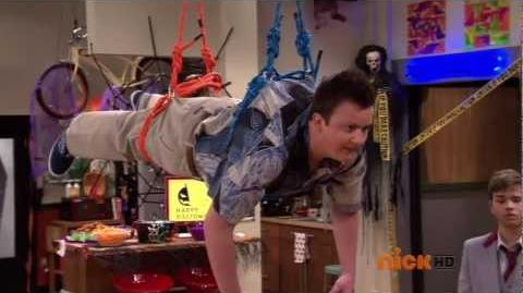 ispeed date icarly part 1 The secret truth behind the end scene of ispeed date who did freddie love on icarly what will happen next iomg part 2 trailer - duration: 1:37.