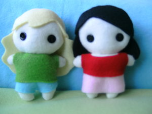 File:ICarly Plushies by swenj1.jpg