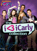 The i-3 iCarly Collection