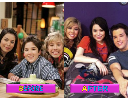File:445px-Beforeafter.png