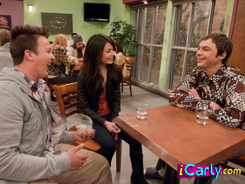 File:Carly, Gibby, and Caleb.jpg