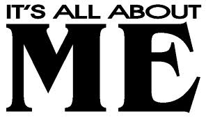 File:Allaboutme.jpg