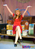SamPuckett3