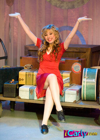 File:SamPuckett3.jpg
