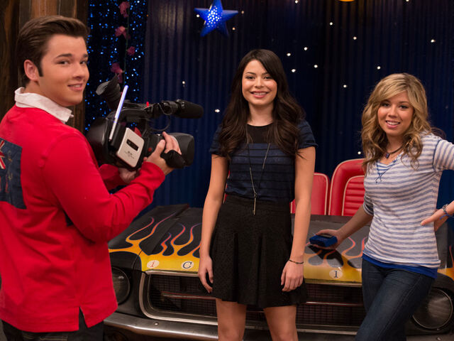 File:Icarly-igoodbye-4.jpg