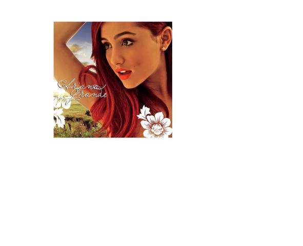 File:Ariana Grande rox.png