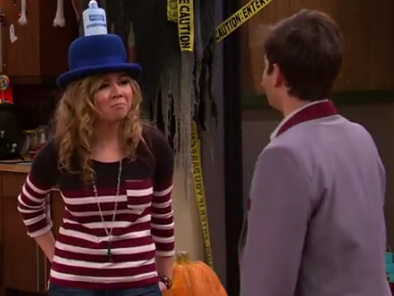 File:IHalfoween-Episode-Picture-4.png