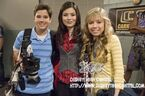 Normal iCarly 6