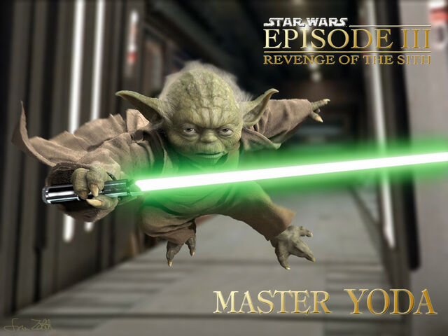 File:Yoda-ep3-hero-eng.jpg