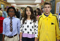 Thumbnail for version as of 20:00, June 5, 2015