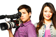 Icarly-s4-34HR