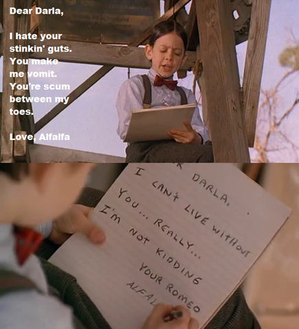 File:Lovealfalfa.png