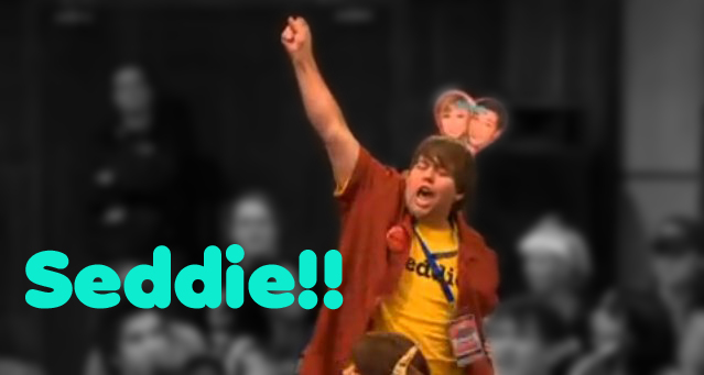 File:Screaming Seddie Back Strech.jpg