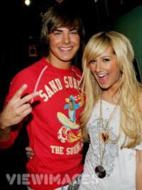 File:Zac Efron & Ashley Tisdale1 small.jpg