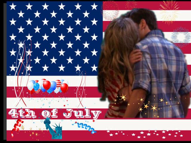 File:Sam and Freddie- 4rth of July.jpg