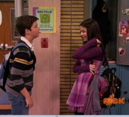 File:IQuit iCarly.jpg