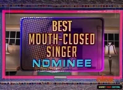 File:Normal iCarly S03E04 iCarly Awards 184.jpg