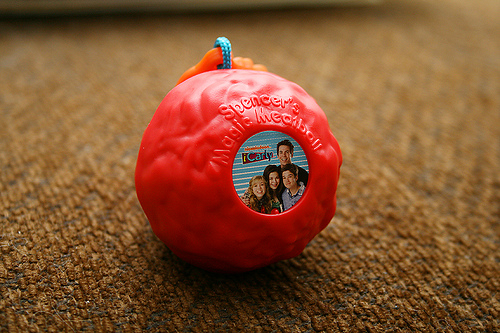 File:ICarly magic meatball.jpg