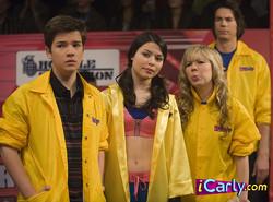 File:Carly's team.jpg