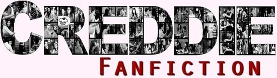 Creddie Fanfiction New Banner