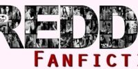 Creddie Fanfiction