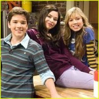 File:200px-Carly,sam,freddie.jpg