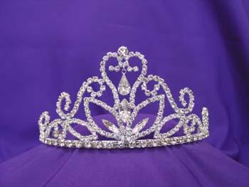 File:Ima princess.jpg