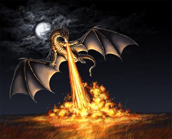 File:Fire-breathing-dragon.jpg