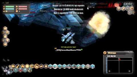 Thumbnail for version as of 19:31, September 29, 2012