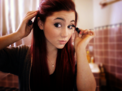 File:ARIana beatiful.png