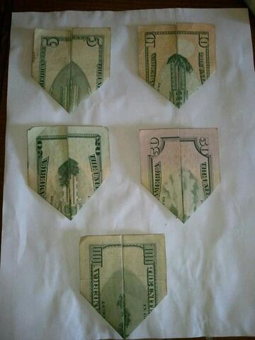 File:Money Twin Towers.jpg