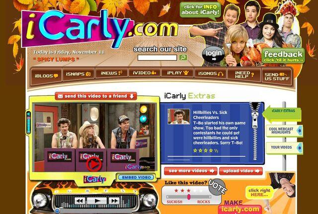 File:Icarlyfalllayout2011.jpg