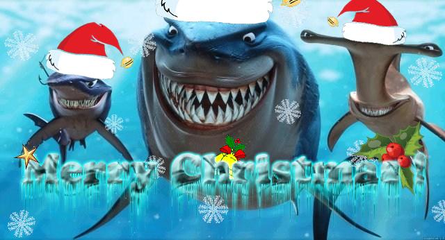 File:Merrychristmasjon.jpg