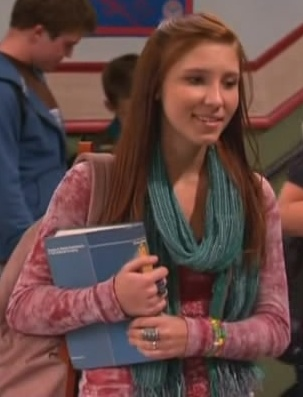 File:Wendy in icarly.jpg