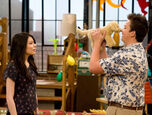 Icarly-idate-sam-and-freddie-3