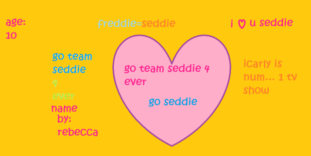 File:Team seddie 4 ever.png