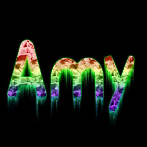 File:Amyice2.jpg