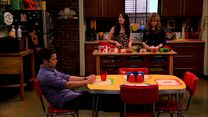 ICarly.S05E08.iBalls.480p.WEB-DL.x264-mSD.mkv 000373498