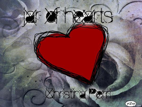 File:Jarofhearts.jpg