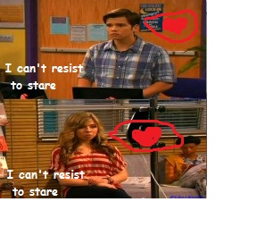 File:The beginning of Seddie.jpg