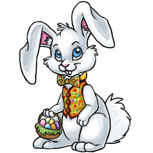 File:Easter-bunny-clipart1.jpg