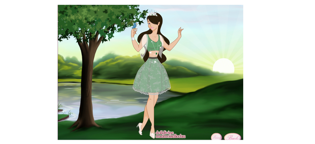 File:DisneyPrincess-).png