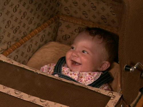 File:IPie-Baby Stephanie.jpg
