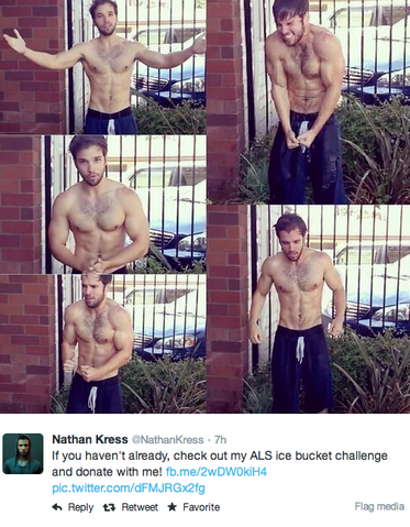 File:Nathantwittericebucket.png